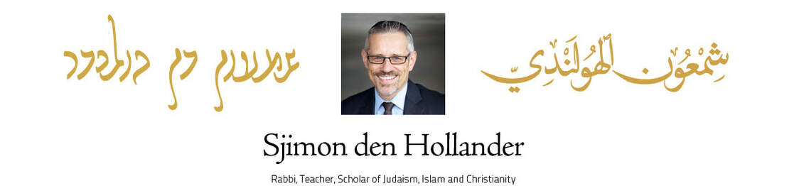Sjimon den Hollander